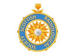 Scottish Radiological Society Logo